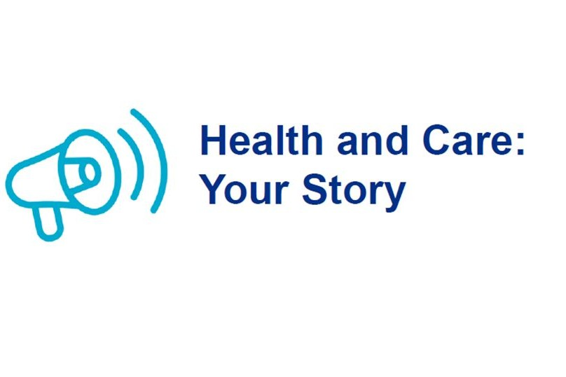 Health-and-Care-Your-Story-megaphone